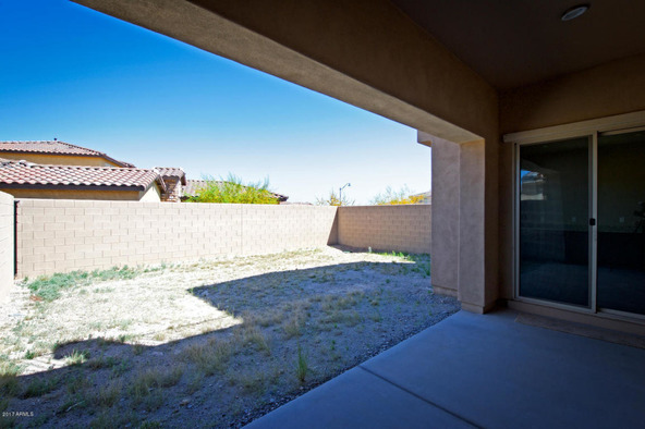 3585 N. Carlton St., Buckeye, AZ 85396 Photo 32