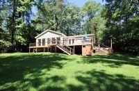 Home for sale: 1265 Newberry Shores Dr., Prosperity, SC 29127