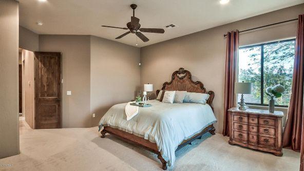 8211 N. Calle Hermosa Cir., Casa Grande, AZ 85194 Photo 72
