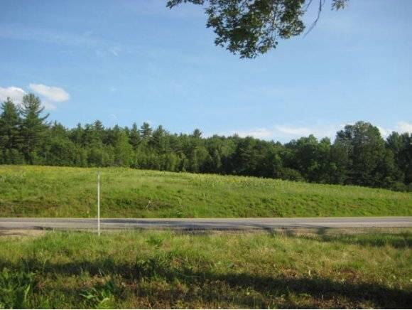 Lot 66 Nh Hwy. 104, New Hampton, NH 03256 Photo 2