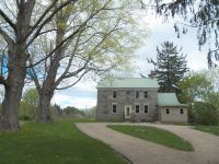 Home for sale: 95 Christian St., Washington, CT 06777