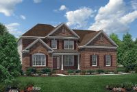 Home for sale: 425 Brady Way, Batavia, IL 60510