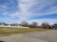 Home for sale: 3010 N. Joplin, Pittsburg, KS 66762