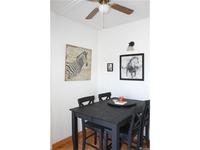 Home for sale: 1270 Retsil Rd. E., Port Orchard, WA 98366