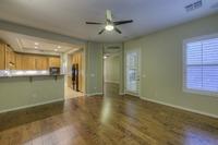 Home for sale: 5129 N. 34th Pl., Phoenix, AZ 85018