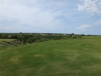Home for sale: Tbd Glen Eagles Dr., Graford, TX 76449