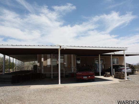 38477 Hwy. 72, Salome, AZ 85348 Photo 5