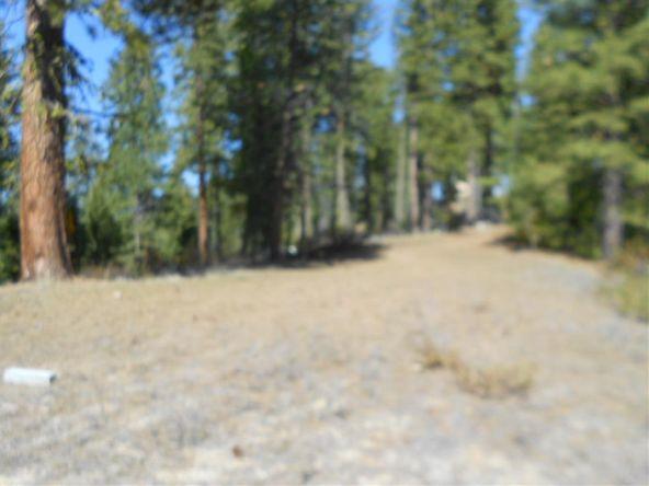 Tbd Star Claim Tract 3, Idaho City, ID 83631 Photo 1