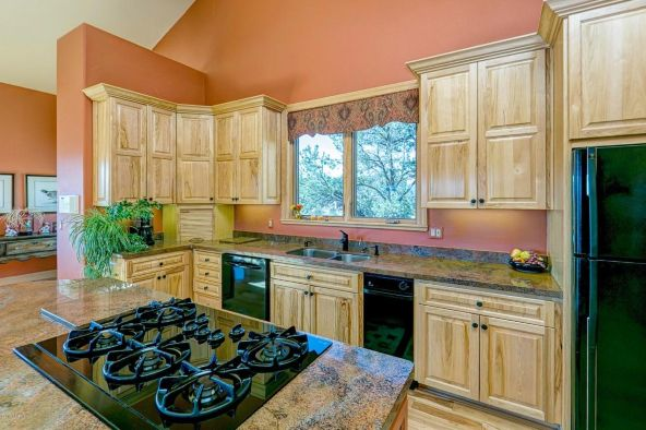 690 Woodridge Ln., Prescott, AZ 86303 Photo 16