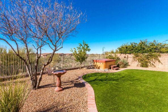 4425 W. Crystal Ranch Pl., Marana, AZ 85658 Photo 6