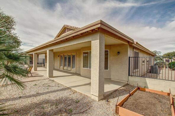 2505 E. Fiesta Dr., Casa Grande, AZ 85194 Photo 31