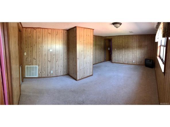 578 Perry Hill Rd., Greenville, AL 36037 Photo 19