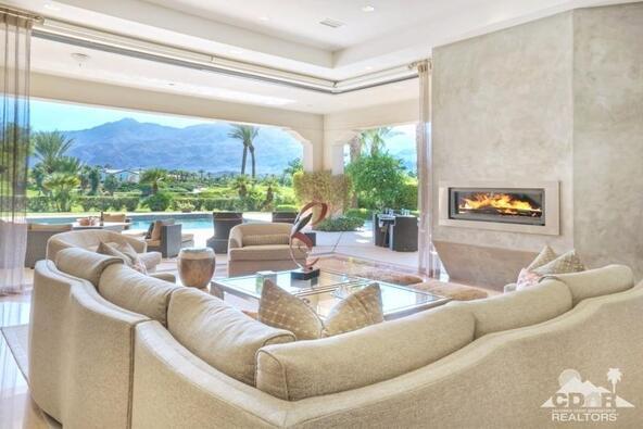 58005 Carmona, La Quinta, CA 92253 Photo 7