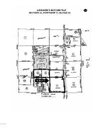 Home for sale: S. Hwy. 80, Benson, AZ 85602