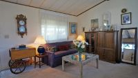 Home for sale: 1714 Thunderbird Dr., Mckinleyville, CA 95519