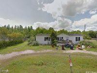 Home for sale: Haley, Mobile, AL 36619
