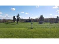 Home for sale: 8 Hill Top Rd., Burlington, CT 06013