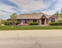 Home for sale: 13317 Big Stone Cir., Roscoe, IL 61073