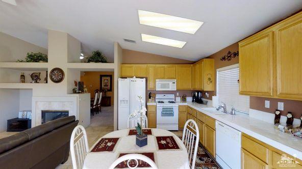 82387 Coolidge Avenue, Indio, CA 92201 Photo 45