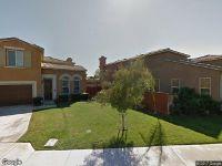 Home for sale: Bella Isola, Perris, CA 92571
