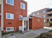 Home for sale: 2911 West Glenlake Avenue, Chicago, IL 60659