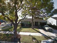 Home for sale: Fairbrook, Long Beach, CA 90815