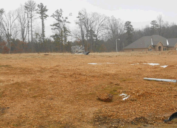 1497 Sullivan Cir., Jonesboro, AR 72401 Photo 6