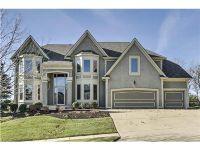 Home for sale: 20822 W. 91st Terrace, Lenexa, KS 66220