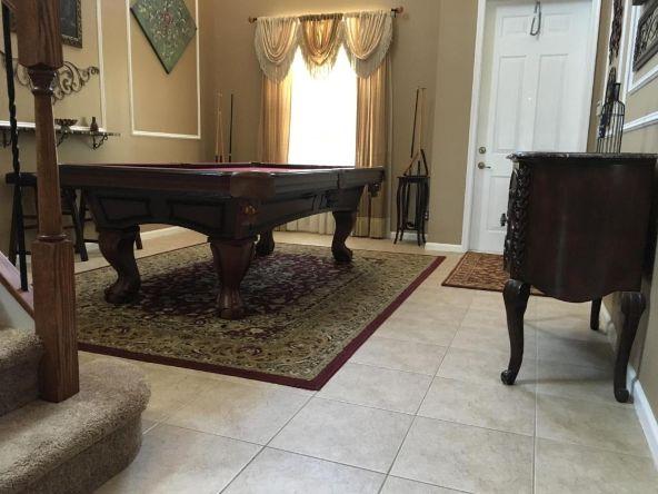 268 Mulberry Grove Rd., Royal Palm Beach, FL 33411 Photo 24