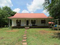 Home for sale: 21 Hwy. 3, Vina, AL 35593