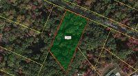 Home for sale: Lot 15 E. Lakeshore Dr., Fair Play, SC 29643