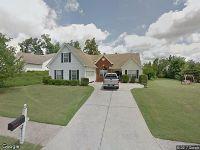 Home for sale: Heatherton, Dacula, GA 30019