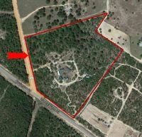 Home for sale: 893 Parks, Mauk, GA 31058