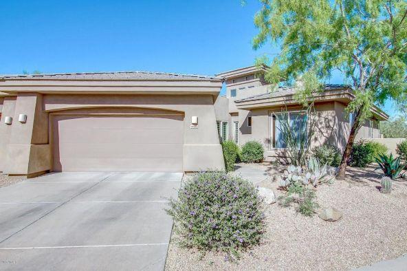 33242 N. 72nd Pl., Scottsdale, AZ 85266 Photo 2