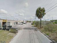 Home for sale: S.E. 2nd Apt 111 Ave., Deerfield Beach, FL 33441
