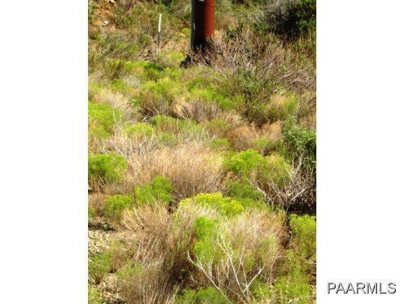 12991 E. Oak Hills Trail, Mayer, AZ 86333 Photo 35