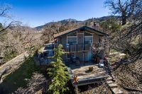 Home for sale: 22511 Zurich Dr., Tehachapi, CA 93561