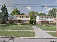 Home for sale: Melodymanor, Cincinnati, OH 45239