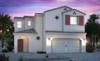 Home for sale: 6861 Black Ash St., Las Vegas, NV 89148