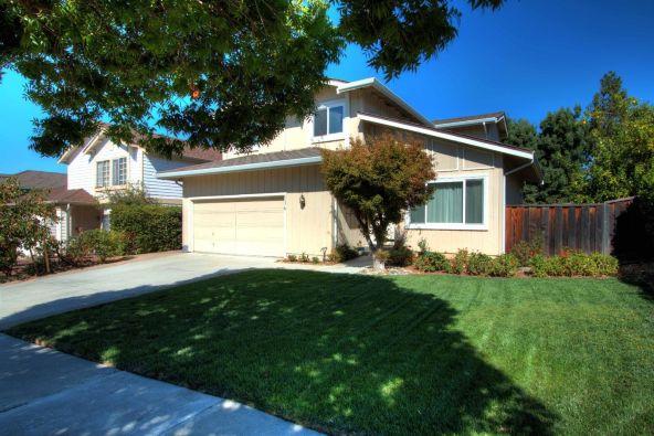 3165 Heritage Estates Ct., San Jose, CA 95148 Photo 4