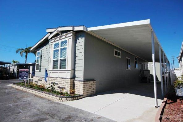 19350 Ward St., #88, Huntington Beach, CA 92646 Photo 35