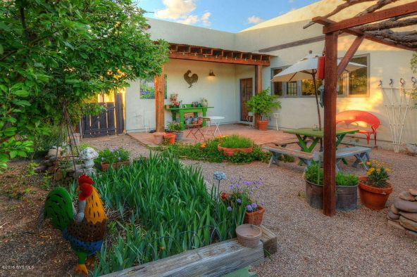 2563 Camino Shangrila, Tubac, AZ 85646 Photo 31