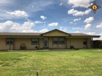 Home for sale: 200 E. Illinois, Hobbs, NM 88242