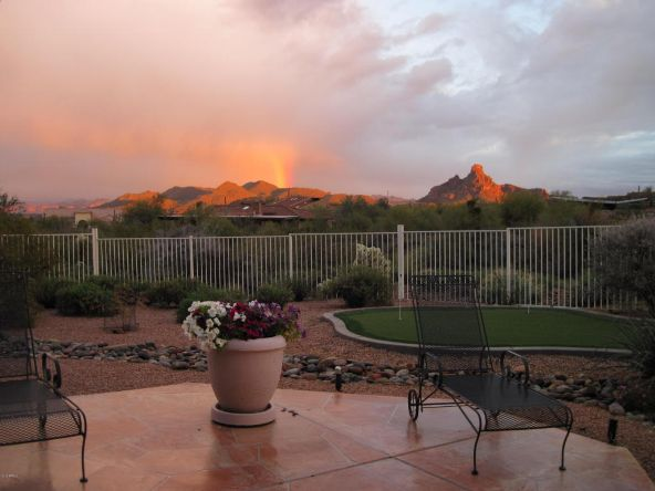 16265 E. Saguaro Blvd., Fountain Hills, AZ 85268 Photo 49