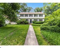 Home for sale: 41 School House Dr., Medford, NJ 08055