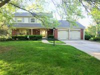 Home for sale: 1896 N. Michael Dr., Marion, IN 46952