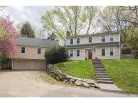 Home for sale: 118 Seymour Rd., Woodbridge, CT 06525