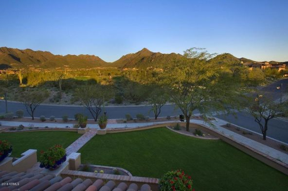 10182 E. Gilded Perch Dr., Scottsdale, AZ 85255 Photo 26