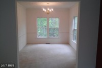 Home for sale: 1804 Kirklees Way, Hanover, MD 21076