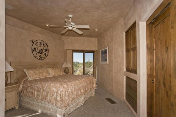 34394 N. Ironwood Rd. Mcmahon, Scottsdale, AZ 85266 Photo 11